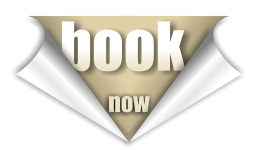 now book
